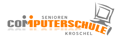 Senioren-Computerschule Kroschel